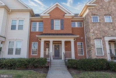 41944 Blue Flag Terrace, Aldie, VA 20105 - #: VALO429218