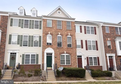 42836 Sykes Terrace, Chantilly, VA 20152 - #: VALO429262