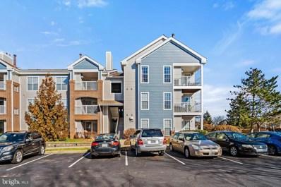 20979 Timber Ridge Terrace UNIT 301, Ashburn, VA 20147 - #: VALO429272