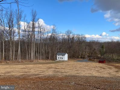 13473 Mountain Road, Lovettsville, VA 20180 - #: VALO429310