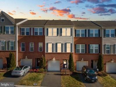 22588 Parkland Farms Terrace, Ashburn, VA 20148 - #: VALO429320