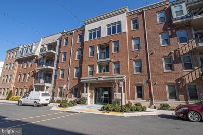 23630 Havelock Walk Terrace UNIT 215, Ashburn, VA 20148 - #: VALO429350