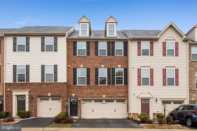 41530 Quarter Mane Terrace, Aldie, VA 20105 - #: VALO429440