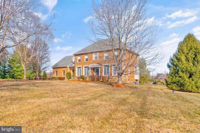 38946 Charles Town Pike, Waterford, VA 20197 - #: VALO429496
