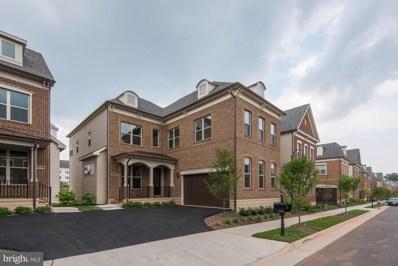 20635 Holyoke Drive, Ashburn, VA 20147 - #: VALO429614