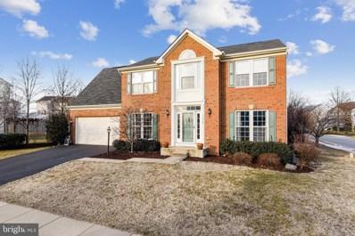 41910 Restful Terrace, Aldie, VA 20105 - #: VALO429628