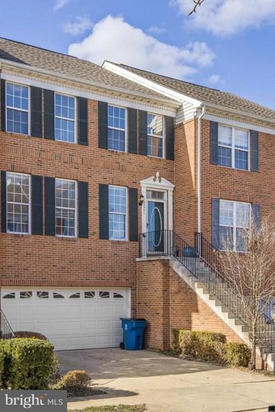 21371 Twain Terrace, Ashburn, VA 20147 - #: VALO430080