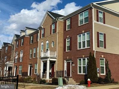 20637 Lister Terrace, Ashburn, VA 20147 - #: VALO430268