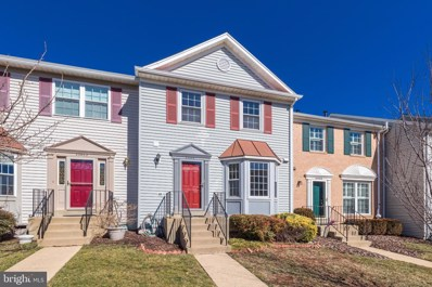 43484 Blacksmith Square, Ashburn, VA 20147 - #: VALO430310