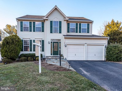 46790 Snow Hill Way, Sterling, VA 20165 - #: VALO430318
