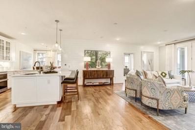 23631 Havelock Walk Terrace UNIT 207, Ashburn, VA 20148 - #: VALO430368