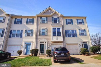 21059 Mossy Glen Terrace, Ashburn, VA 20147 - #: VALO430434