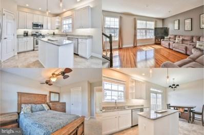 46034 Knight Terrace, Sterling, VA 20166 - #: VALO430566