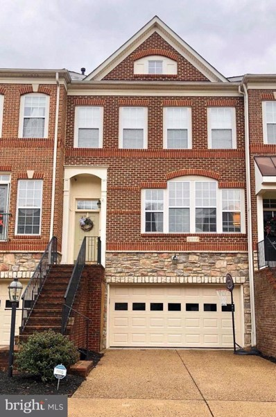 21934 Windy Oaks Square, Ashburn, VA 20148 - #: VALO430762