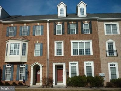 42516 Legacy Park Drive, Brambleton, VA 20148 - #: VALO430868