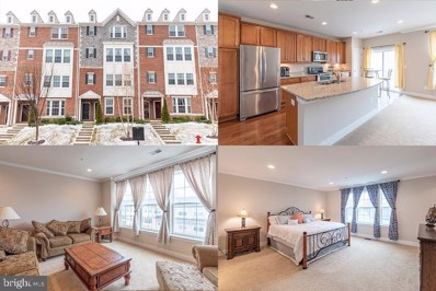 44035 Etna Terrace, Chantilly, VA 20152 - #: VALO431036