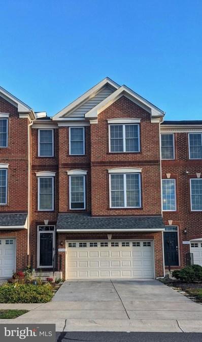 25588 Creekmore Terrace, Chantilly, VA 20152 - #: VALO431100