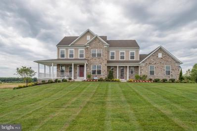 17880 Waterfowl Court, Purcellville, VA 20132 - #: VALO431122