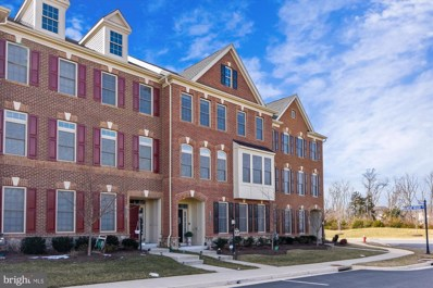 43111 Clarendon Square, Ashburn, VA 20148 - #: VALO431208