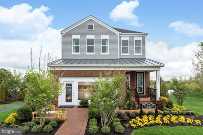 42773 Littlehales Terrace, Ashburn, VA 20148 - #: VALO431222