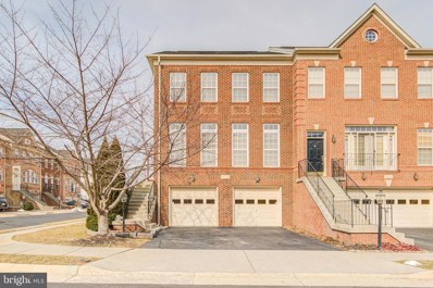22065 Avonworth Square, Broadlands, VA 20148 - #: VALO431308