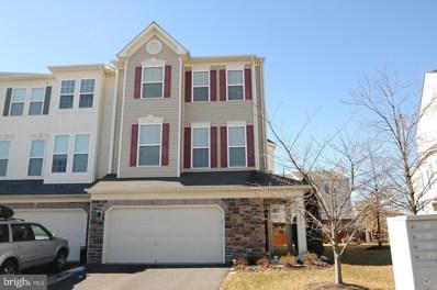 25167 Hummocky Terrace, Aldie, VA 20105 - #: VALO431352
