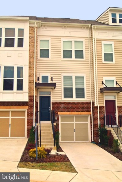 42663 Redeemer Terrace, Ashburn, VA 20148 - #: VALO431430