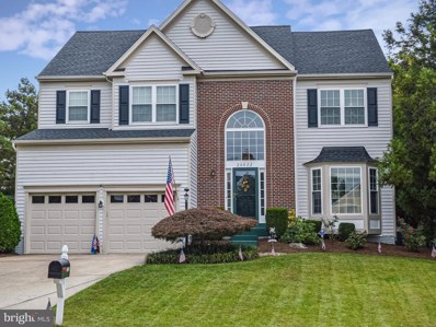 20822 Confidence Court, Ashburn, VA 20147 - #: VALO431514