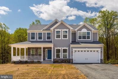 2 Olde Stone Lane, Lovettsville, VA 20180 - #: VALO431650