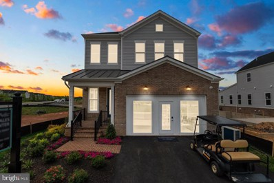 3 Beaver Crossing Square, Ashburn, VA 20148 - #: VALO431670