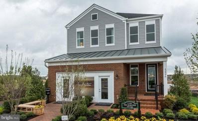 42797 Littlehales Terrace, Ashburn, VA 20148 - #: VALO431698