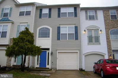 42965 Beachall Street, Chantilly, VA 20152 - #: VALO431764
