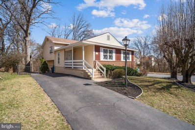213 Summers Court, Sterling, VA 20164 - #: VALO431770