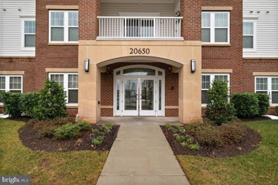 20650 Hope Spring Terrace UNIT 304, Ashburn, VA 20147 - #: VALO431796