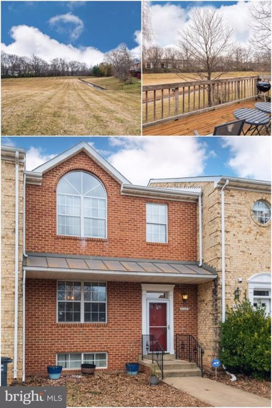 46684 Paragon Terrace, Sterling, VA 20164 - #: VALO431838