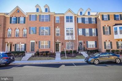 22541 Cambridgeport Square, Ashburn, VA 20148 - MLS#: VALO431848