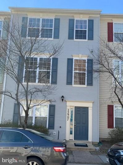 22907 Benson Terrace, Sterling, VA 20166 - #: VALO432056