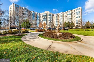 19365 Cypress Ridge Terrace UNIT 701, Leesburg, VA 20176 - #: VALO432058