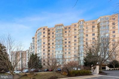 19385 Cypress Ridge Terrace UNIT 806, Leesburg, VA 20176 - #: VALO432060
