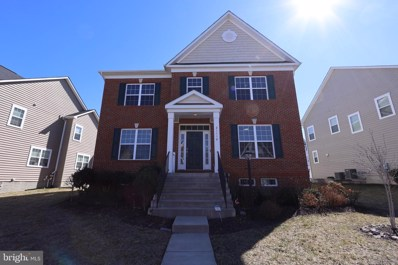 21116 Potomac Trail Circle, Ashburn, VA 20148 - #: VALO432068