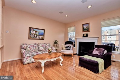 43222 Somerset Hills Terrace, Ashburn, VA 20147 - #: VALO432154