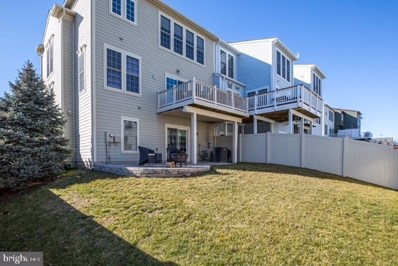 100 Great Laurel Square SE, Leesburg, VA 20175 - #: VALO432164