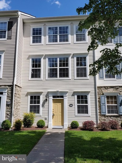 21861 Goodwood Terrace, Ashburn, VA 20147 - #: VALO432422