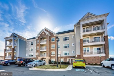 20570 Hope Spring Terrace UNIT 204, Ashburn, VA 20147 - #: VALO432506