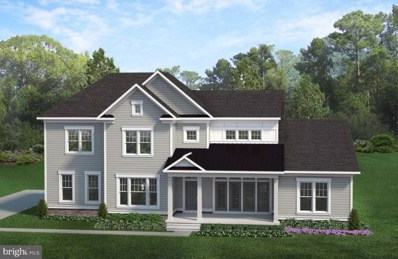 Lot 5-  Piggott Court, Purcellville, VA 20132 - #: VALO432692