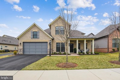 42897 Beaver Crossing Square, Ashburn, VA 20148 - #: VALO432950