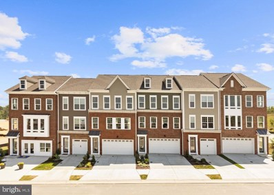 Brookwater Terrace UNIT HIGHLAND, Leesburg, VA 20175 - #: VALO432980