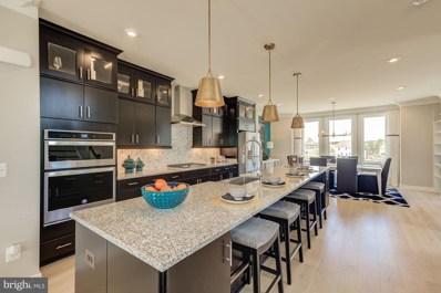 Brookwater Terrace UNIT COVINGT>, Leesburg, VA 20175 - #: VALO432984
