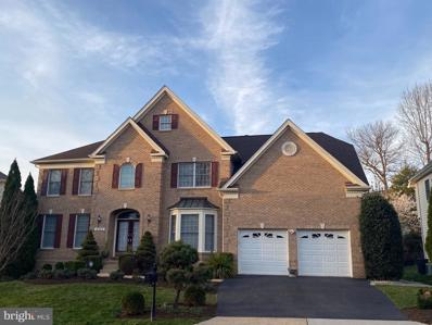 47418 Riverbank Forest Place, Sterling, VA 20165 - #: VALO433104