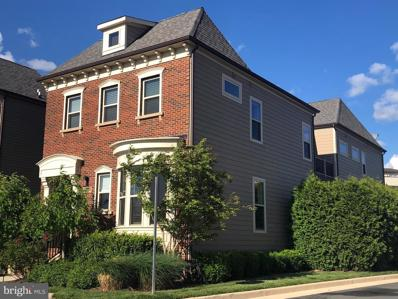 20800 Exchange Street, Ashburn, VA 20147 - #: VALO433244